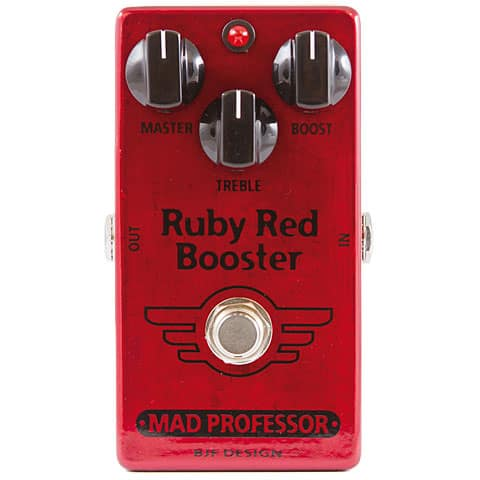 mad professor ruby red booster[1]