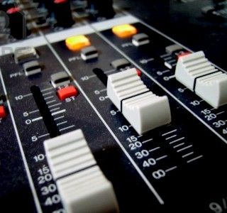 Secrets of Mixing: Reverb on slower songs
