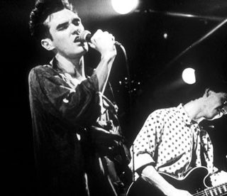 The Jangly Guitar Sound of the '80s
