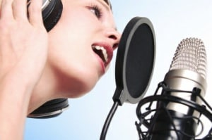 Recording Tips: Fixing Proximity Effects, Sibilance and Plosives when recording vocals
