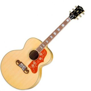 5 Tips to Buying a Used or Vintage Acoustic Guitar