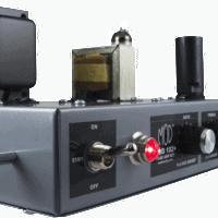 Build a DIY guitar amp with DIY Mod Kit's MOD 102+