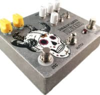 Split pedal? Fuzzrocious/Dwarfcraft Afterlife of Pitch