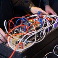 BK Synth Expo draws 1k – see you in Austin!