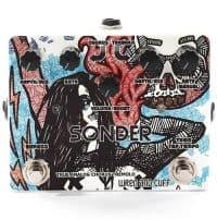 Wren and Cuff Sonder – Analog Chorus/Tremolo