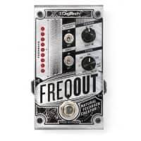 Digitech Freqout feedback creator