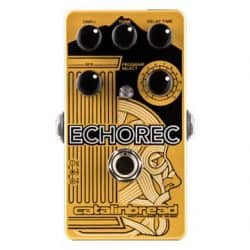 Catalinbread Echorec Multi Drum Echo