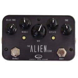 J.Rockett Audio Designs Alien Echo Delay