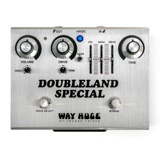 Way Huge Doubleland Special Dual OD