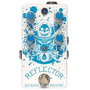 Old Blood Noise Endeavors Reflector