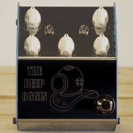 Thorpy FX The Deep Oggin