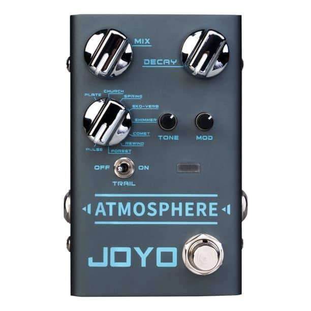 Joyo Atmosphere