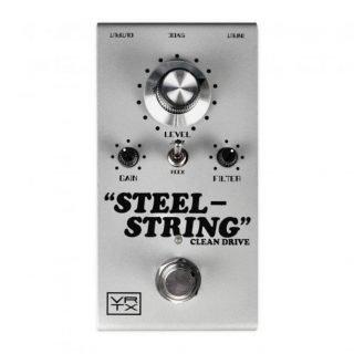 Vertex Steel String Drive MkII
