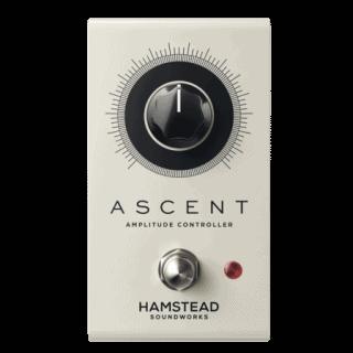 Hamstead Soundworks Ascent Amplitude Controller