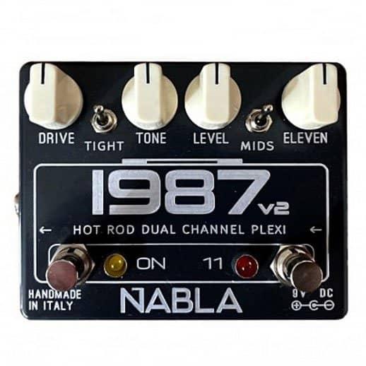 Nabla 1987 v2