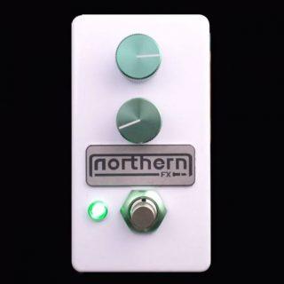 Northern FX Rangemaster