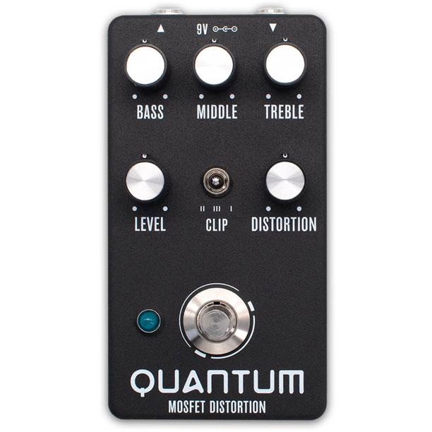 Aion FX Quantum