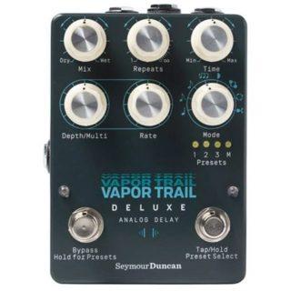 Seymour Duncan Vapor Trail Deluxe