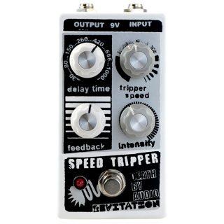 Death by Audio Speed Tripper Delay+Phaser (LEVITATION LTD. edition)
