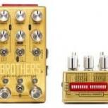 https://reverb.grsm.io/OliviaSisinni?type=p&product=chase-bliss-audio-brothers-analog-gain-stage