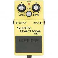 https://click.linksynergy.com/link?id=0G8YYXZYla4&offerid=490021.1528176898&type=2&murl=http%3A%2F%2Fwww.samash.com%2Fboss-sd-1-super-overdrive-guitar-effects-pedal-rsd1%3Fcm_mmc%3DLinkShare-_-Amplifiers%2520%2F%2520Effects-_-Channeladvisor-_-Boss%2BSD-1%2BSuper%2BOverDrive%2BPedal%26utm_source%3DLKS%26utm_medium%3DCSE%26utm_campaign%3DChanneladvisor