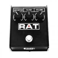 https://reverb.com/item/7221929-proco-rat-2-effect-pedal