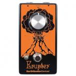 https://reverb.grsm.io/OliviaSisinni?type=p&product=earthquaker-devices-erupter