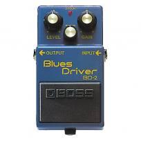 https://click.linksynergy.com/link?id=0G8YYXZYla4&offerid=490021.8193096022&type=2&murl=http%3A%2F%2Fwww.samash.com%2Fboss-bd-2-blues-driver-guitar-effects-pedal-rbd2%3Fcm_mmc%3DLinkShare-_-Amplifiers%2520%2F%2520Effects-_-Channeladvisor-_-Boss%2BBD-2%2BBlues%2BDriver%2BOverdrive%2BPedal%26utm_source%3DLKS%26utm_medium%3DCSE%26utm_campaign%3DChanneladvisor