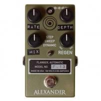 https://reverb.grsm.io/OliviaSisinni?type=p&product=alexander-pedals-f-dot-13-flanger