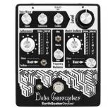 https://reverb.grsm.io/OliviaSisinni?type=p&product=earthquaker-devices-data-corrupter-modulated-monophonic-pll-harmonizer-1