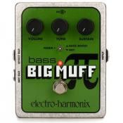 https://click.linksynergy.com/link?id=0G8YYXZYla4&offerid=490021.11255131412&type=2&murl=http%3A%2F%2Fwww.samash.com%2Felectro-harmonix-bass-big-muff-pi-distortion-sustainer-guitar-effects-pedal-ebassbmuf%3Fcm_mmc%3DLinkShare-_-Back%2520To%2520School-_-Channeladvisor-_-Electro-Harmonix%2BBass%2BBig%2BMuff%2BPi%2BEffect%2BPedal%26utm_source%3DLKS%26utm_medium%3DCSE%26utm_campaign%3DChanneladvisor