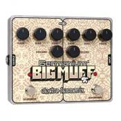 https://click.linksynergy.com/link?id=0G8YYXZYla4&offerid=490021.11264482412&type=2&murl=http%3A%2F%2Fwww.samash.com%2Felectro-harmonix-germanium-4-big-muff-pi-distortion-overdrive-guitar-effects-pedal-eger4bigm%3Fcm_mmc%3DLinkShare-_-Amplifiers%2520%2F%2520Effects-_-Channeladvisor-_-Electro-Harmonix%2BGermanium%2B4%2BBig%2BMuff%2BPi%2BOverdrive%2BDistortion%2BPedal%26utm_source%3DLKS%26utm_medium%3DCSE%26utm_campaign%3DChanneladvisor