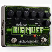 https://reverb.grsm.io/OliviaSisinni?type=p&product=electro-harmonix-deluxe-bass-big-muff-pi