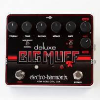 https://reverb.grsm.io/OliviaSisinni?type=p&product=electro-harmonix-deluxe-big-muff-pi-1