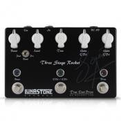 https://reverb.com/item/6441423-new-lunastone-three-stage-rocket-overdrive-pedal