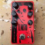 https://reverb.com/marketplace?query=Side%20Effects%20Il%20Mostro%20Overdrive-Distortion