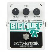 https://click.linksynergy.com/link?id=0G8YYXZYla4&offerid=490021.10597113126&type=2&murl=http%3A%2F%2Fwww.samash.com%2Felectro-harmonix-big-muff-pi-with-tone-wicker-distortion-sustainer-guitar-effects-pedal-ebigmufft%3Fcm_mmc%3DLinkShare-_-Amplifiers%2520%2F%2520Effects-_-Channeladvisor-_-Electro-Harmonix%2BBig%2BMuff%2BPi%2Bwith%2BTone%2BWicker%2BEffect%2BPedal%26utm_source%3DLKS%26utm_medium%3DCSE%26utm_campaign%3DChanneladvisor