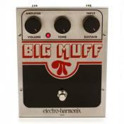 https://click.linksynergy.com/link?id=0G8YYXZYla4&offerid=490021.11536830606&type=2&murl=http%3A%2F%2Fwww.samash.com%2Felectro-harmonix-big-muff-pi-distortion-sustainer-guitar-effects-pedal-ebmuffusa%3Fcm_mmc%3DLinkShare-_-Amplifiers%2520%2F%2520Effects-_-Channeladvisor-_-Electro-Harmonix%2BUSA%2BBig%2BMuff%2BFuzz%2BReissue%26utm_source%3DLKS%26utm_medium%3DCSE%26utm_campaign%3DChanneladvisor
