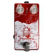 https://reverb.com/item/10318228-new-mythos-pedals-chupacabra-overdrive-fuzz