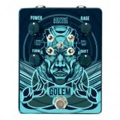 https://reverb.com/item/13948202-deep-space-devices-golem-blue-free-shipping