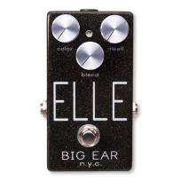 Big Ear Elle