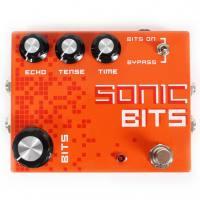 Freqbox Sonic Bits