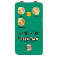 Danelectro Back Talk