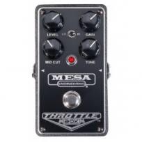 Mesa/Boogie Throttle Bo1