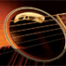 anthem-acoustic-guitar-pickup-microphone-header copy