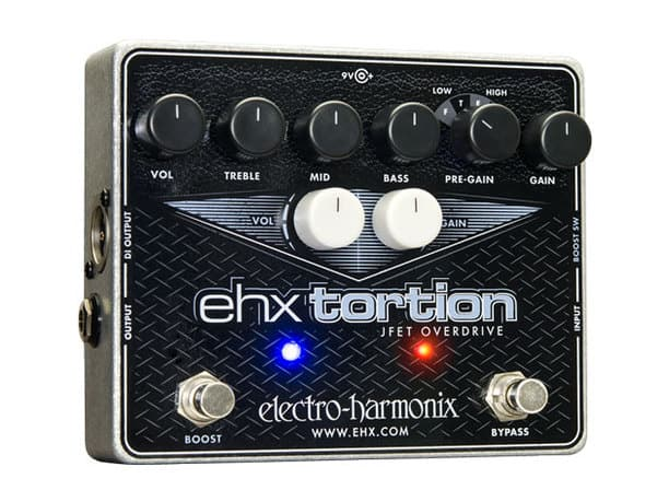 Jan14_LNU_EHX_EHXtortion_web