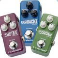 TC-Electronic-Mini-Pedals-Launched[1]