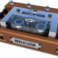 T-Rex_Replicator_Bandecho_Back-770x425