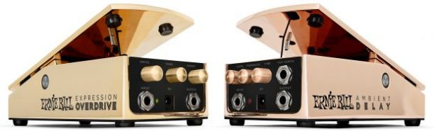 Ernie-Ball-Expression-Pedals-620x187[1]