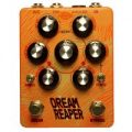 dream-reaper-product-shot_1024x10241